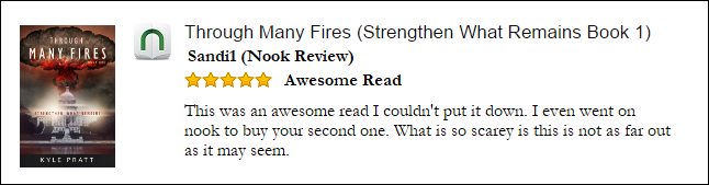TMF Nook Review.png