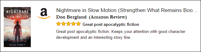 NSM Amazon Review 1.png