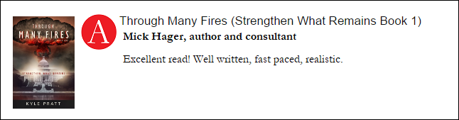TMF Author Endorsement Mick Hager.png
