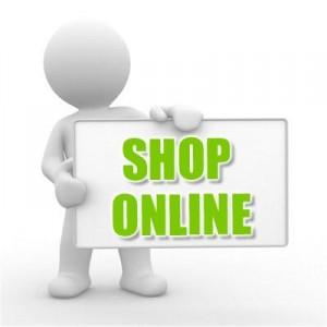 Safe-Online-Shopping-Tips.jpg