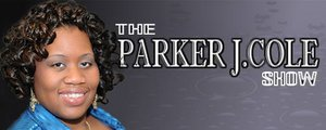 Parker Cole 2.jpg