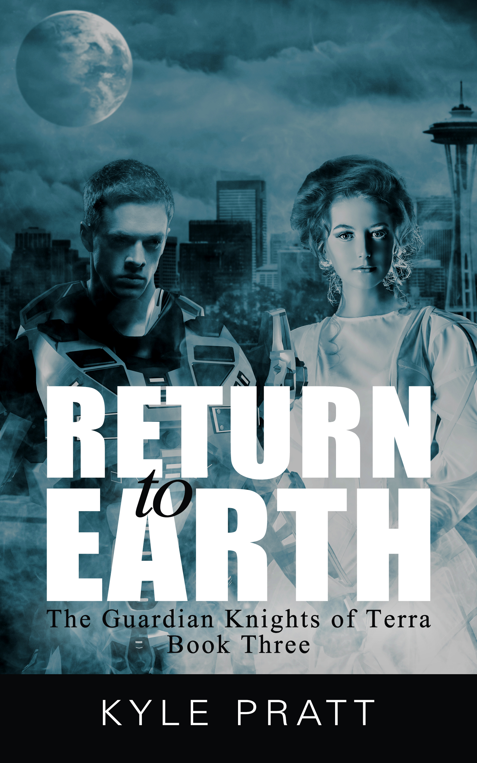 Pratt_RETURN TO EARTH_ebook.jpg