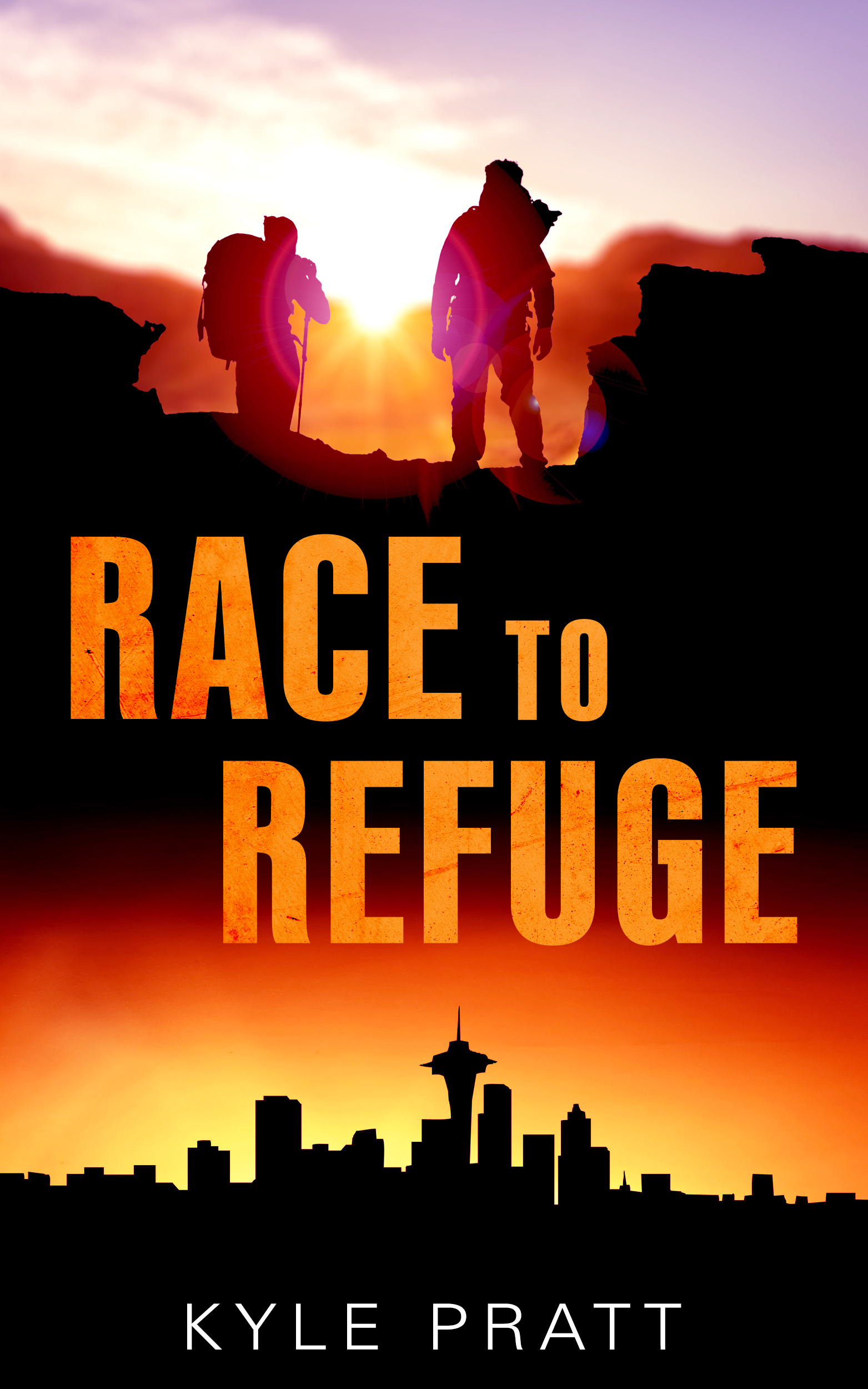 Race to Refuge (ebook cover).jpg