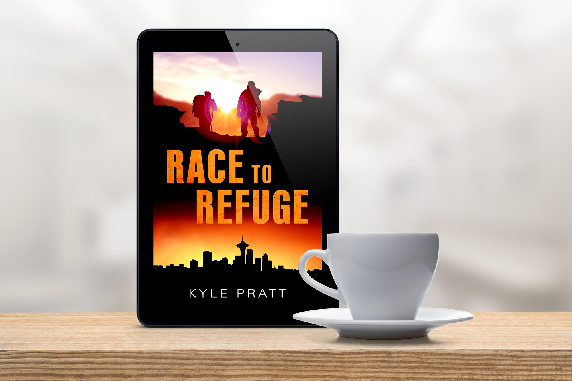 Pratt_RACE-TO-REFUGE_ebook-mockup_4.png