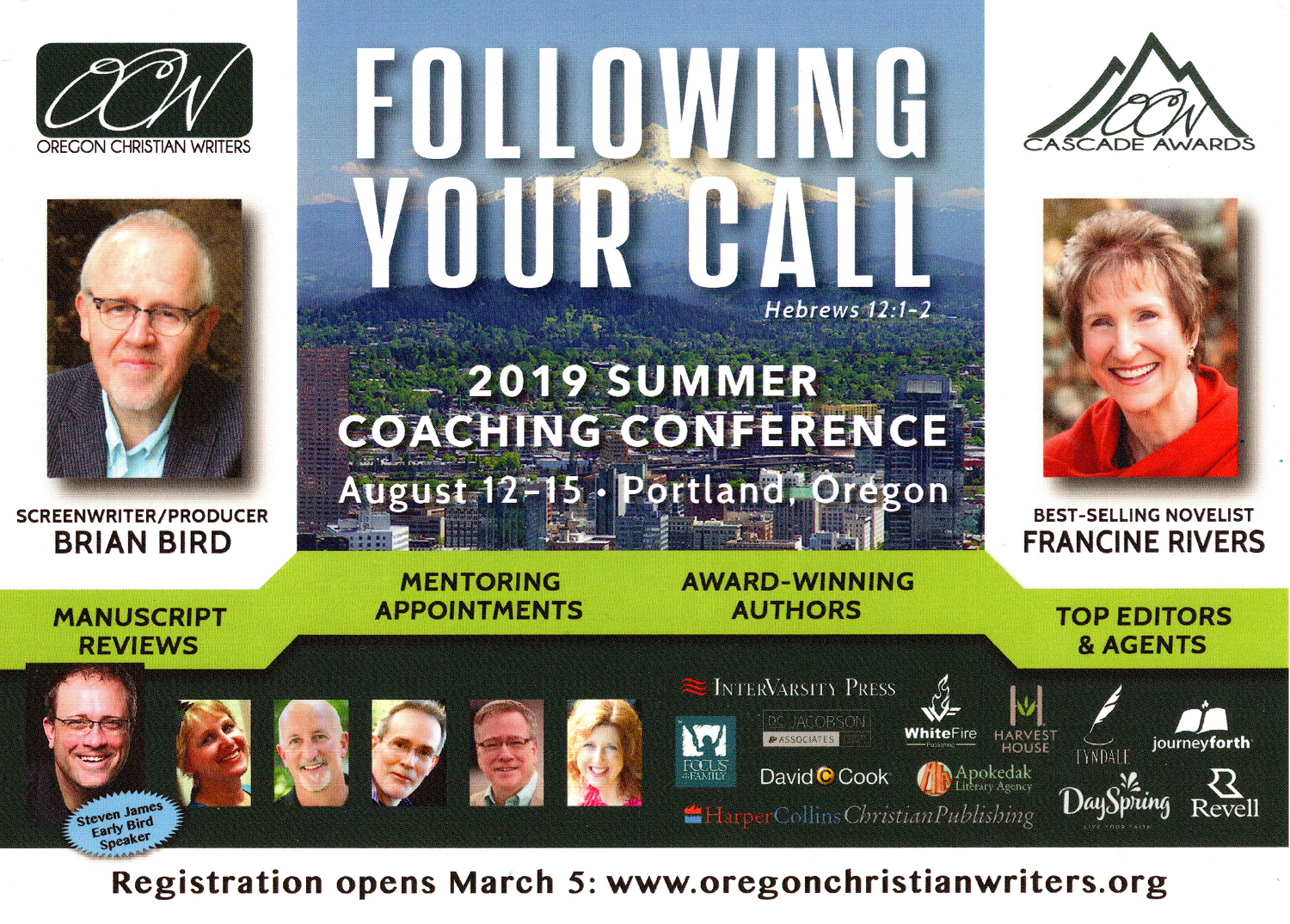 OCW Summer Conference 2019.png