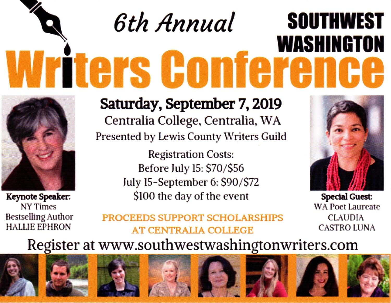 SWWW Conference 2019.jpg