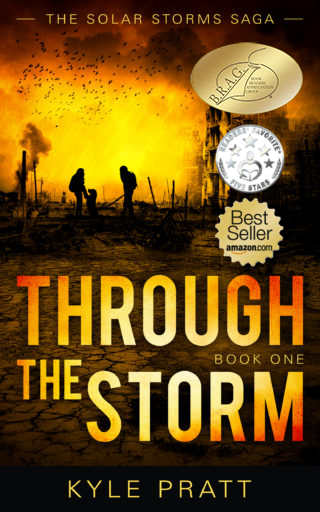 Through the Storm with all awards.png