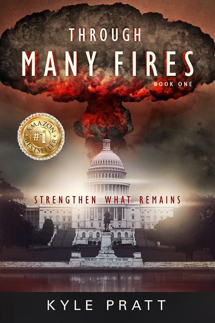Through Many Fires Upload Medium (Award Version).png