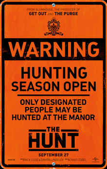 The_Hunt_2019_poster.png