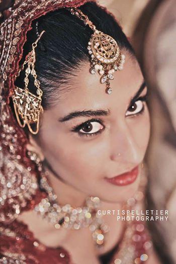 indianwedding2013.jpg
