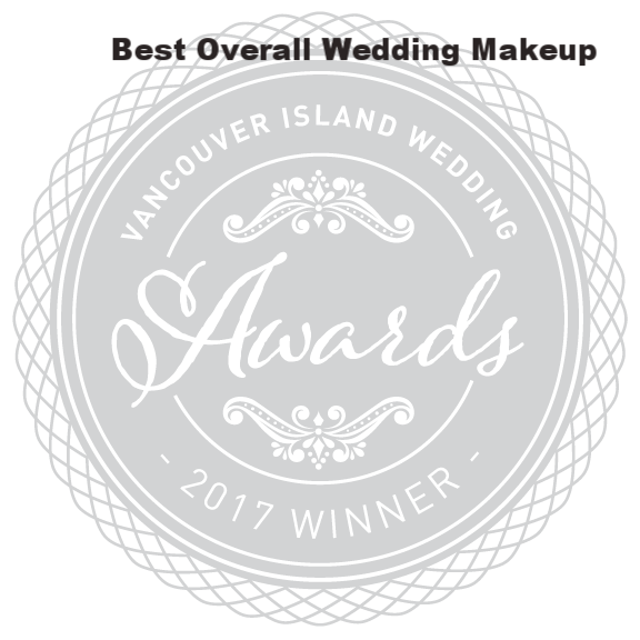VIWA_Winner_Logo_Grey.png