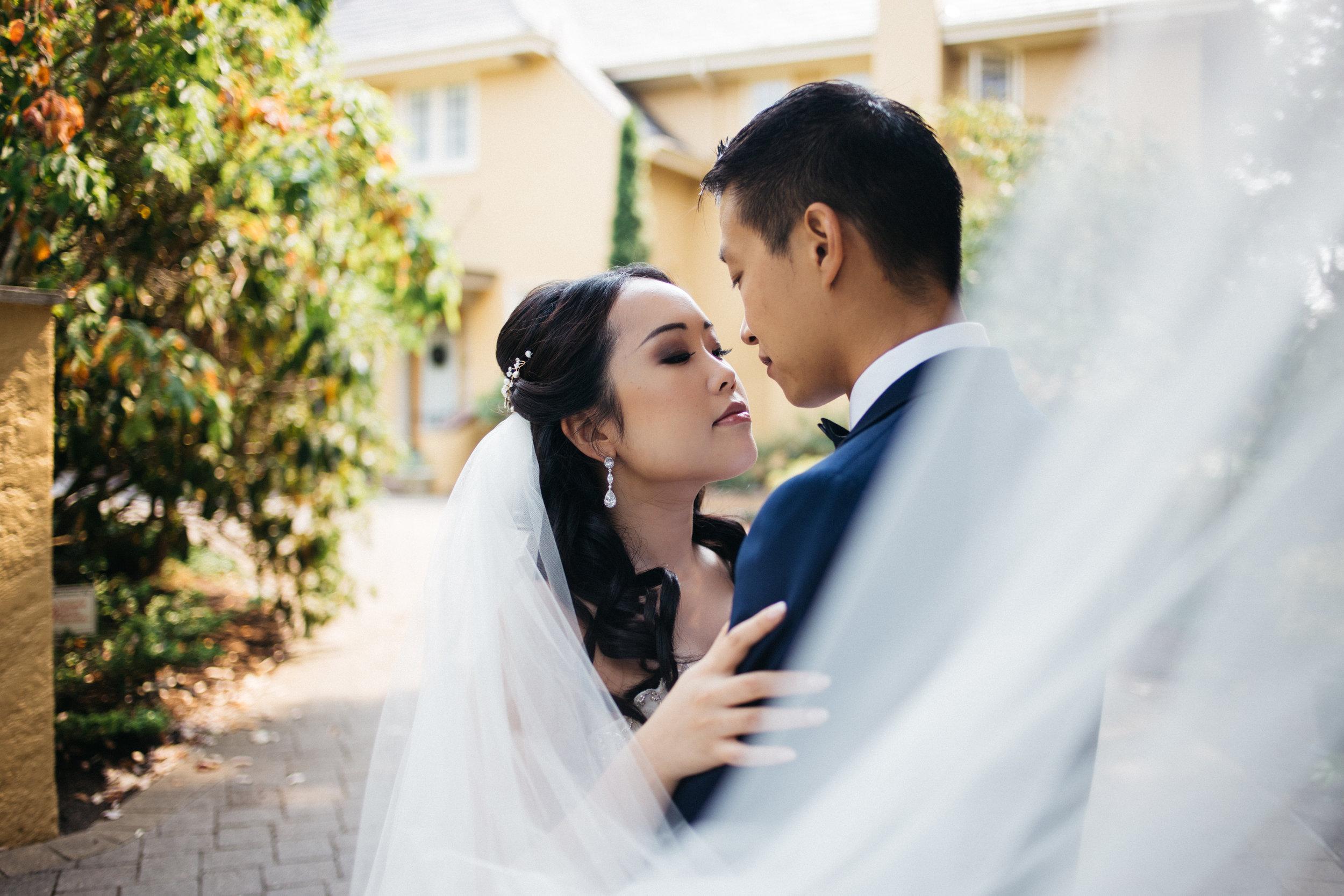 Vanessa&Tim_wedding-276.jpg