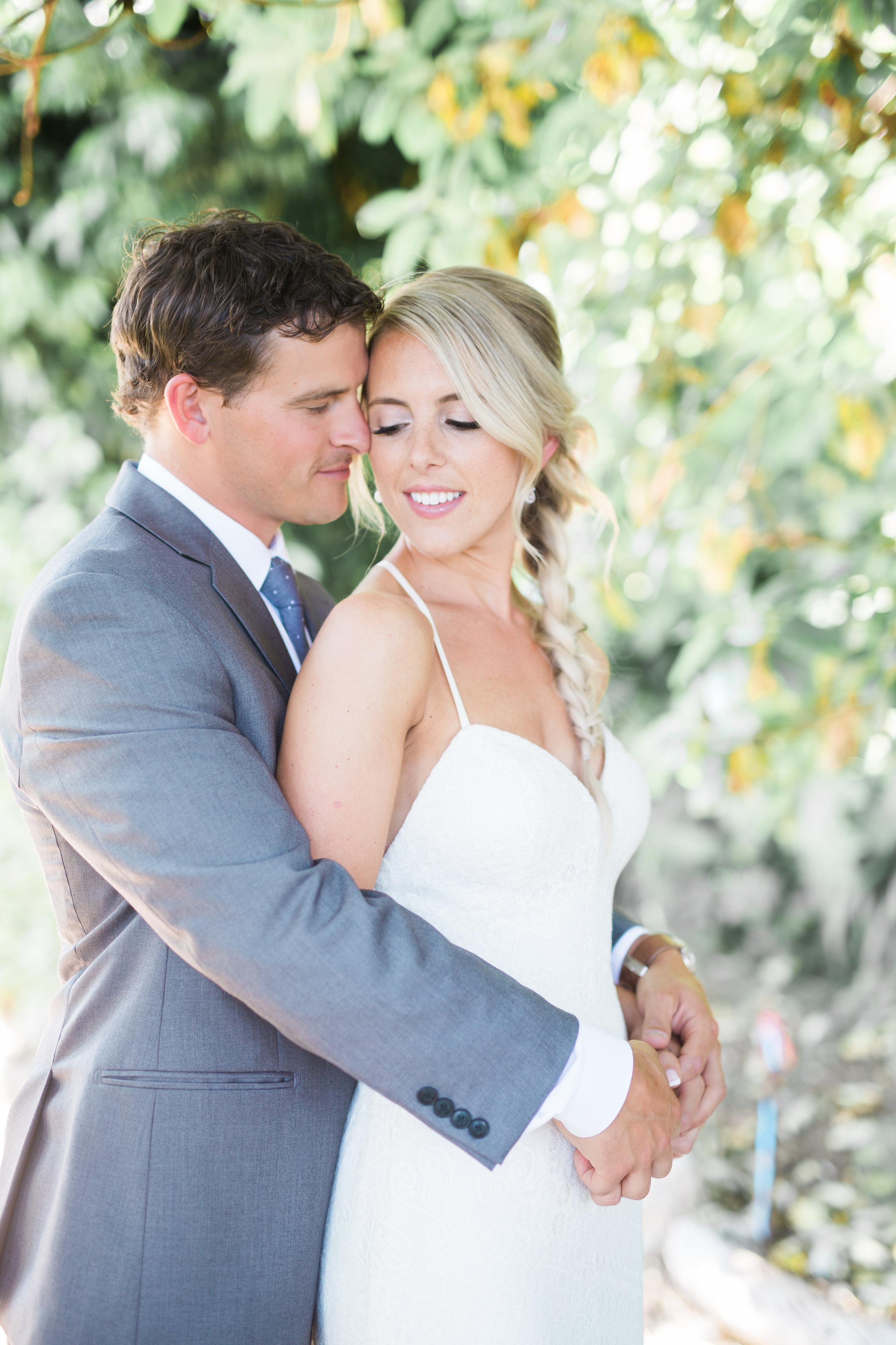 C&B-Wedding-184.jpg