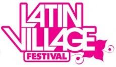 Latin Village.jpg