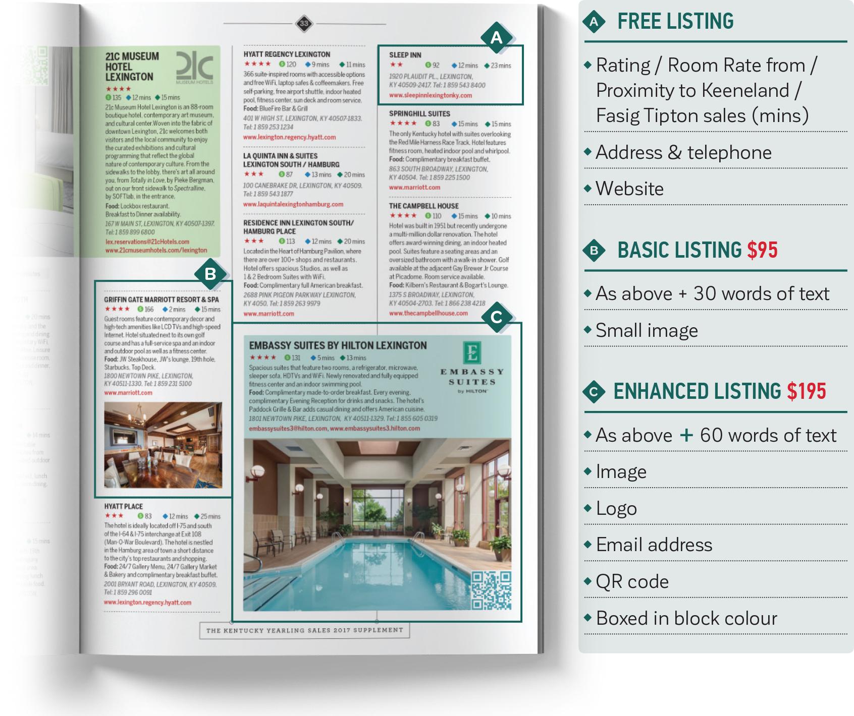 hotel_listing_rate_card (1).jpg