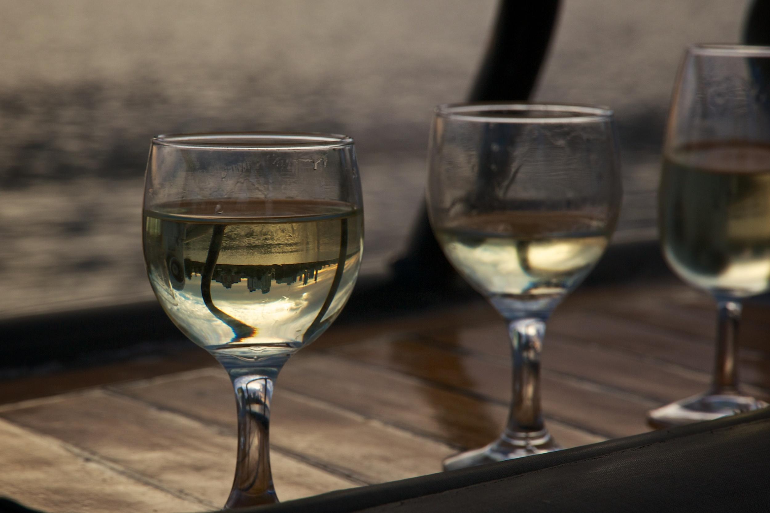 Through Wine-tinted Glasses.jpg