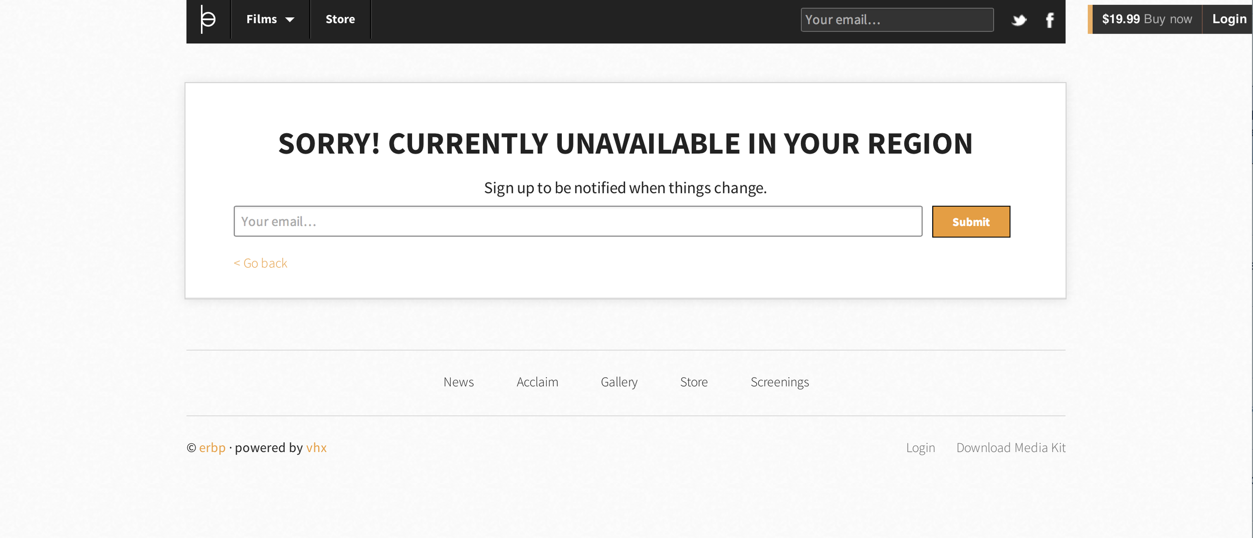 unavailable_in_your_region.png