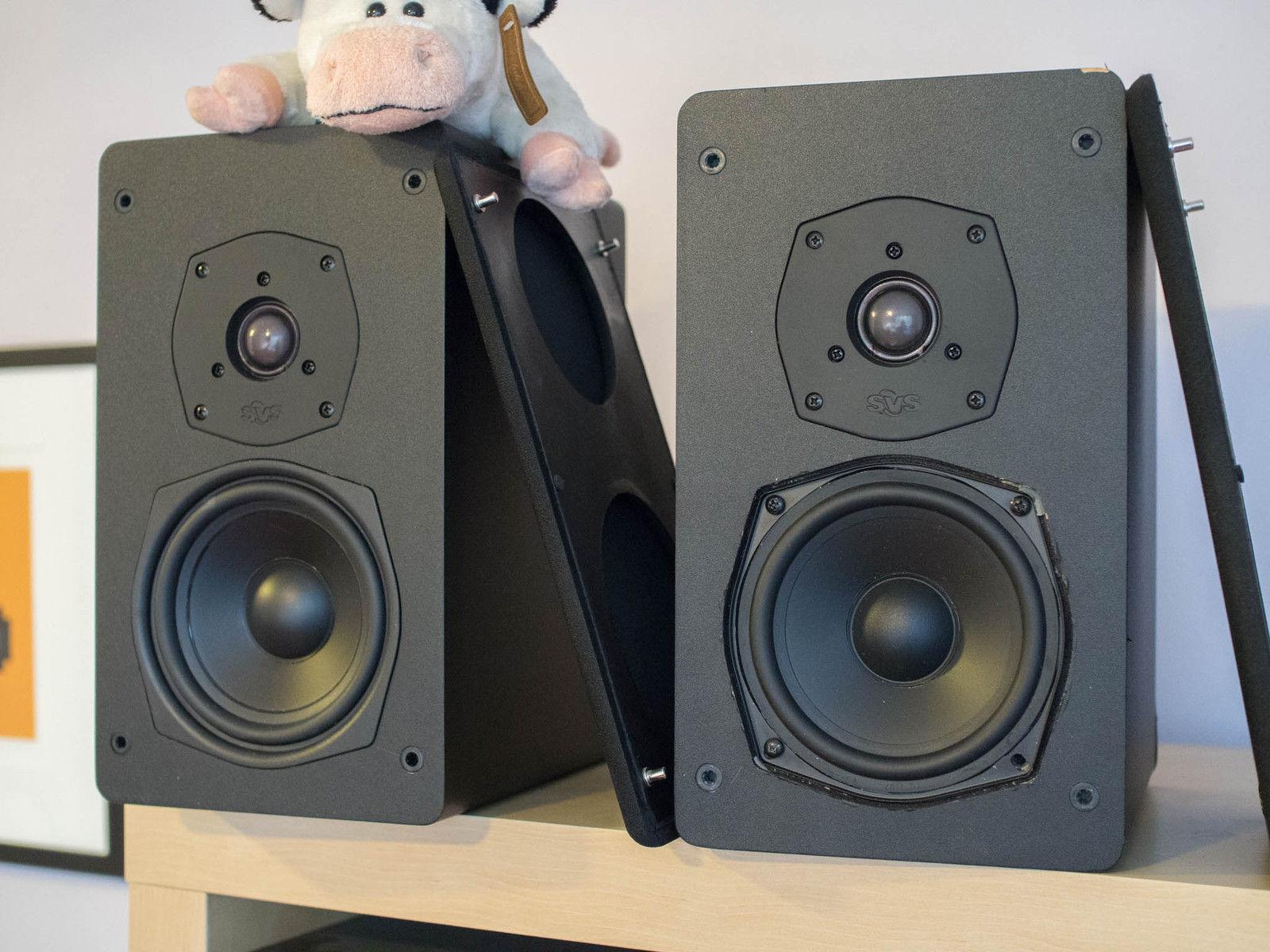 svs_speakers2.JPG