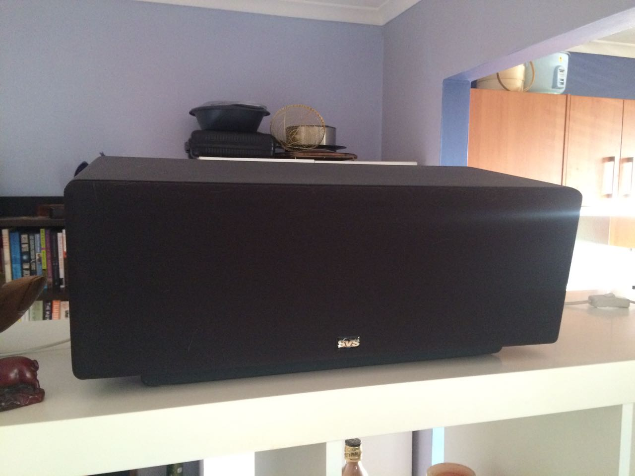 SVS SCS-01 Centre speaker.jpg
