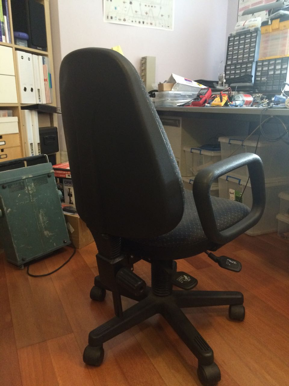 Office chair 1 (rear).jpg