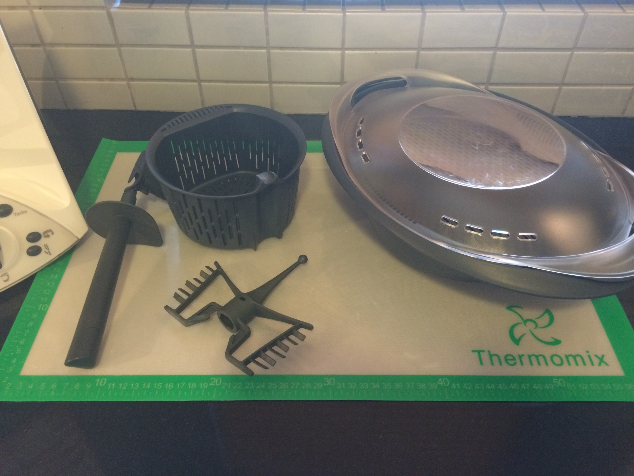Thermomix-full set 2.jpg