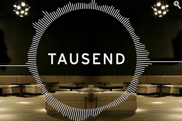 1_Bar_Tausend_1_0.jpg