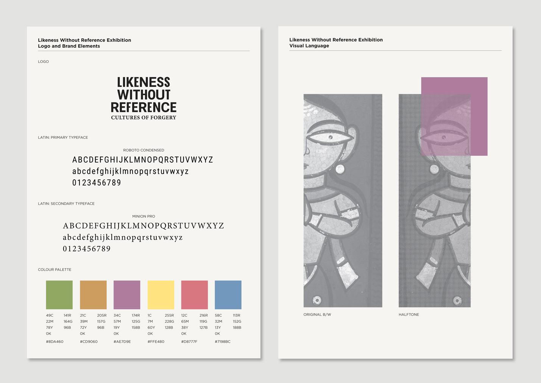LWR-Identity-Guidelines.jpg