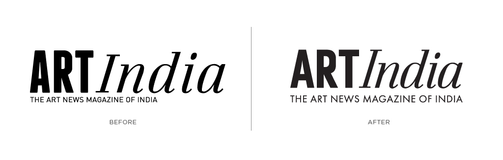 Art-India-Logo-Comparison.jpg