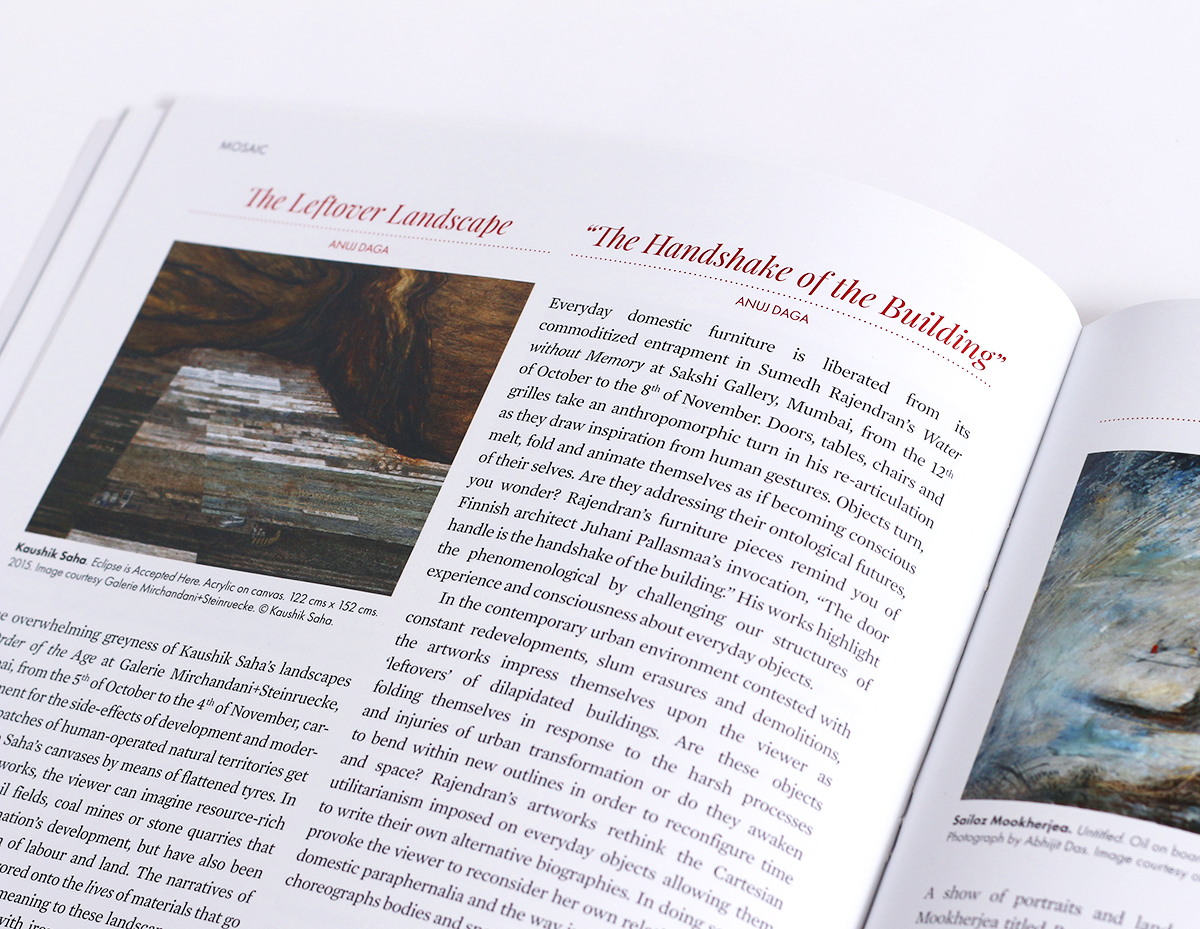 Art India Vol 24 Issue 4_text close up.jpg