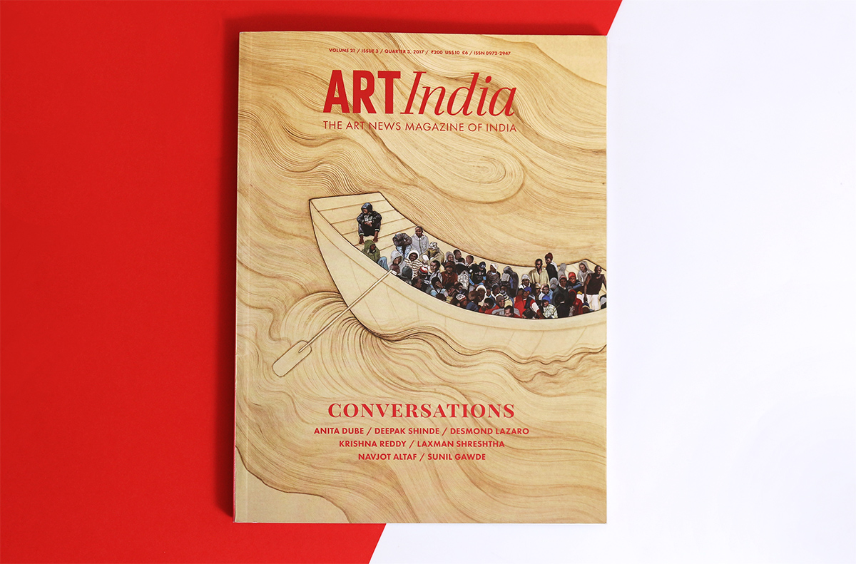 Art India Vol 24 Issue 3_cover.jpg