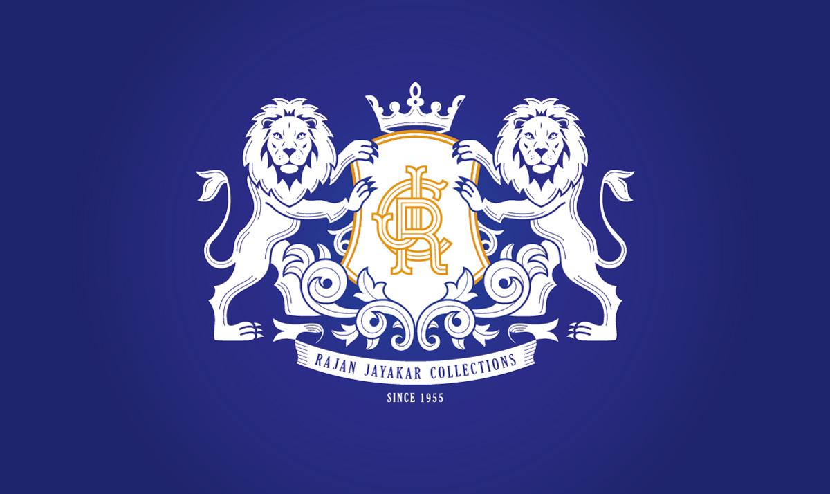 RJC-logo.jpg