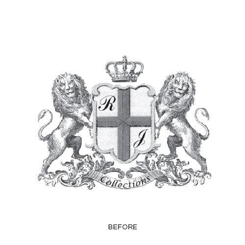 RJC-old-logo-(before).jpg