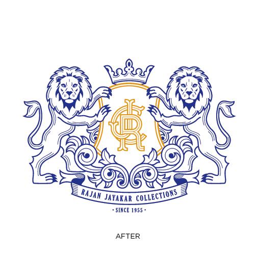 RJC-new-logo.jpg