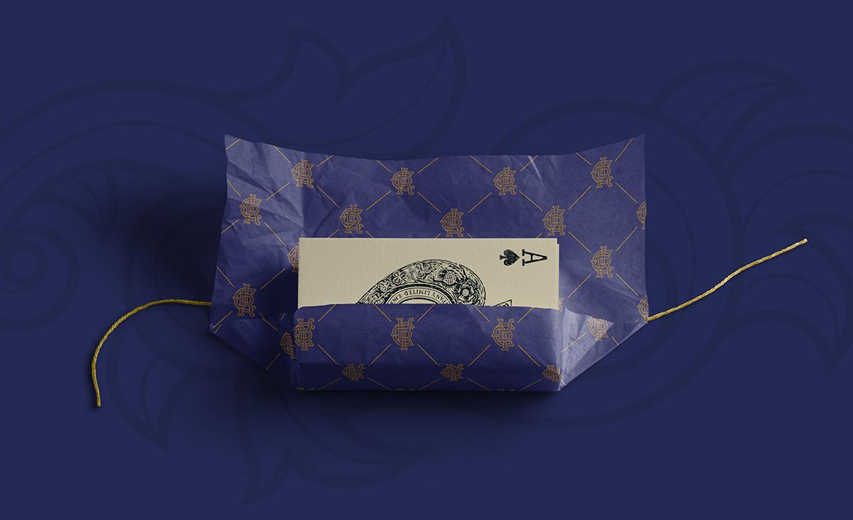 RJC-WrappingPaper.jpg