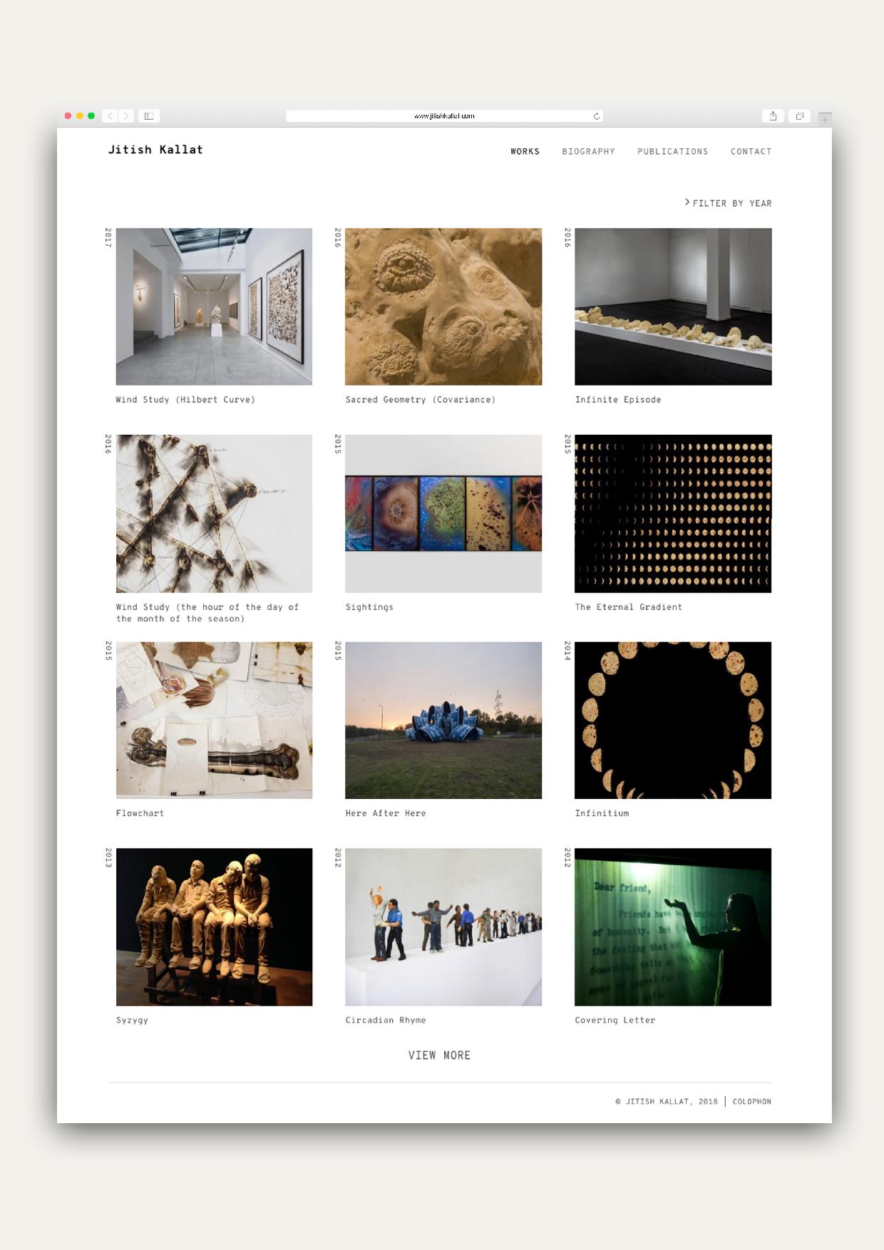 Jitish Kallat Website-Catalogue.jpg