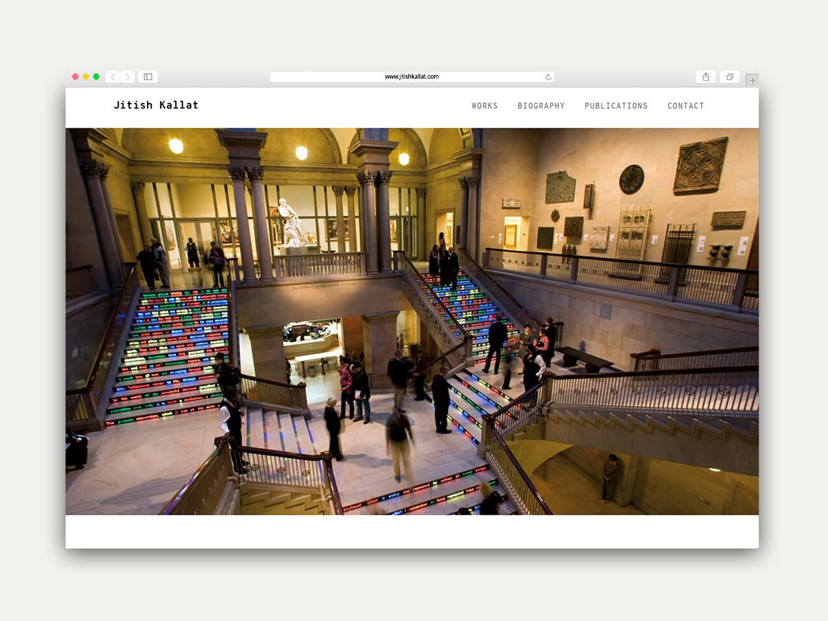 JK_Website_Home Page.jpg