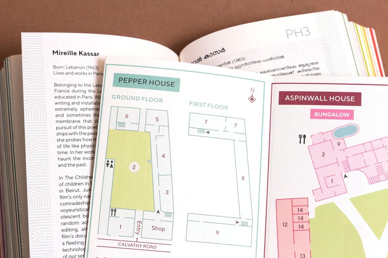 KMB-Map-With Artist Bio.jpg