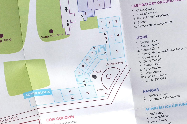 KMB-Map-Detail.jpg
