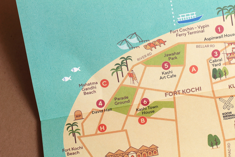KMB-Map-Kochi Detail.jpg