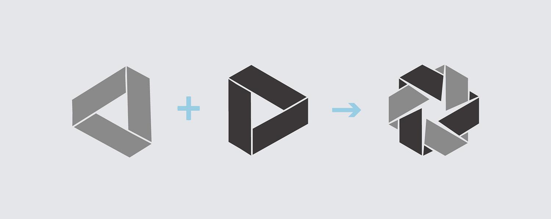 TPL–Logo Construction-20.jpg