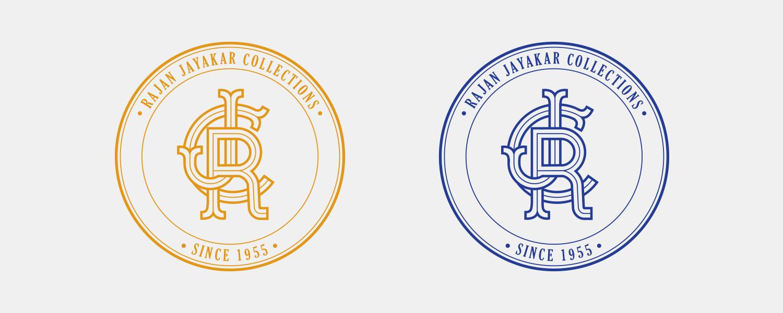 RJC-Monogram.jpg