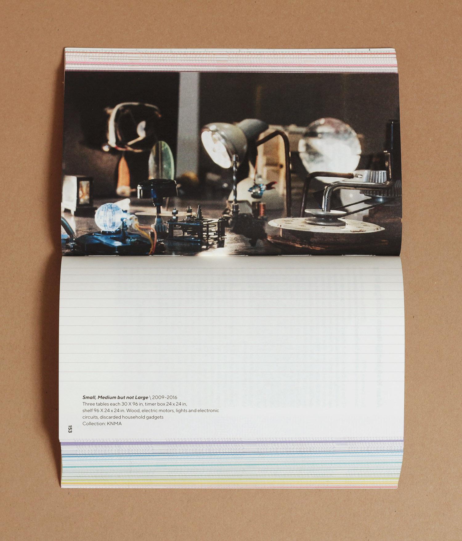 KMB-Short Guide-Open Spread-3.jpg
