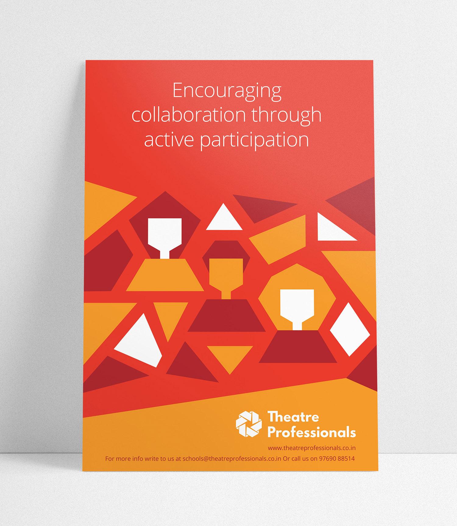 TPL-Poster 1.jpg