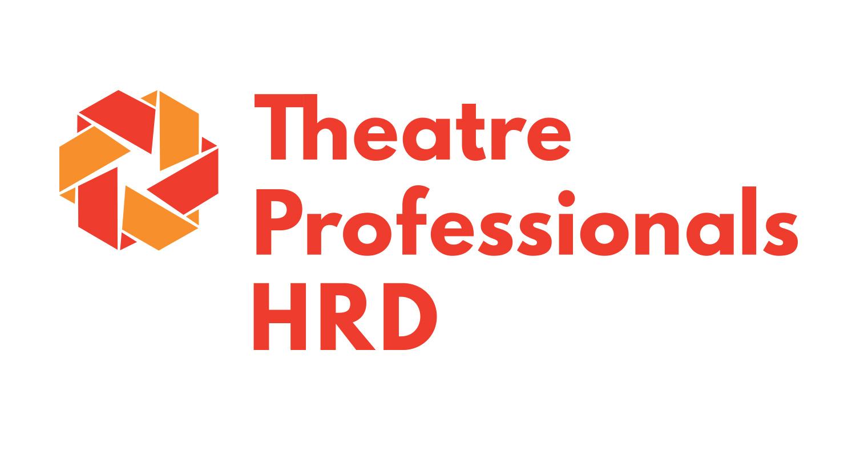TPL-Logo-HRD.jpg