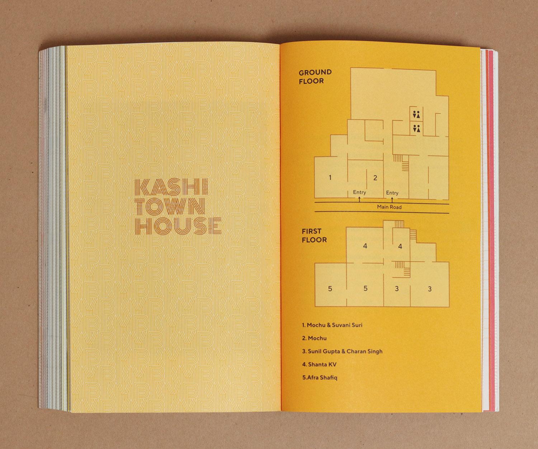 KMB-Short Guide-KTH Map.jpg