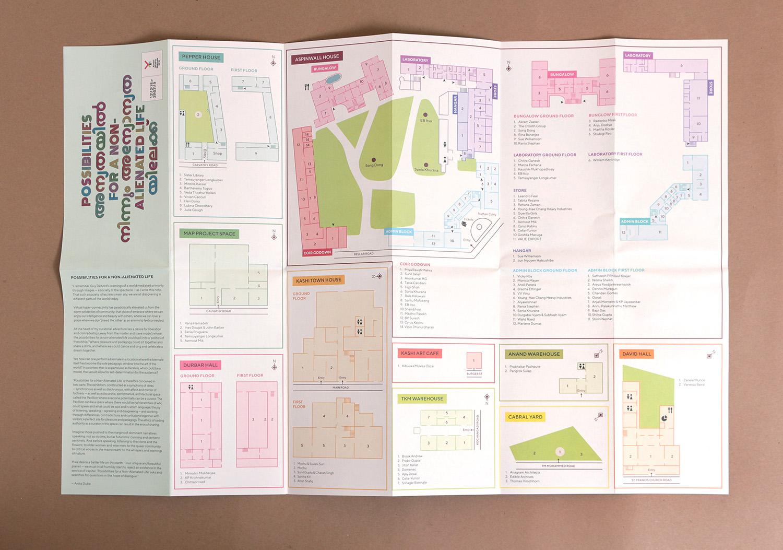 KMB-Map-Venue Side.jpg
