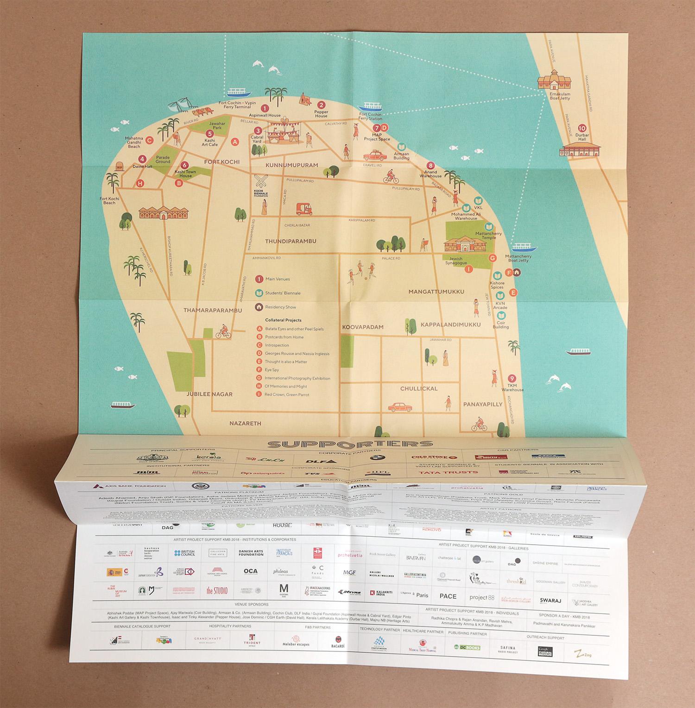 KMB-Map-Island side.jpg
