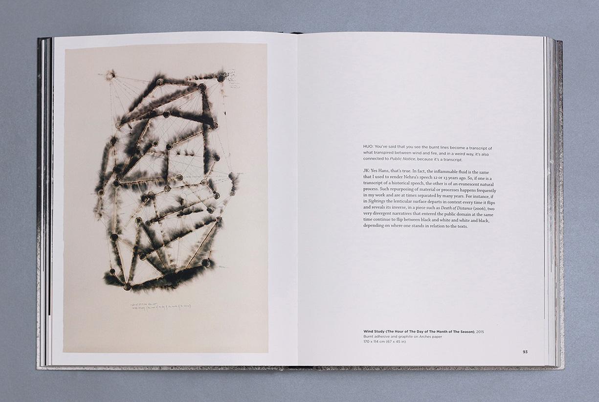 JK-Monograph-Open-Page 1.jpg