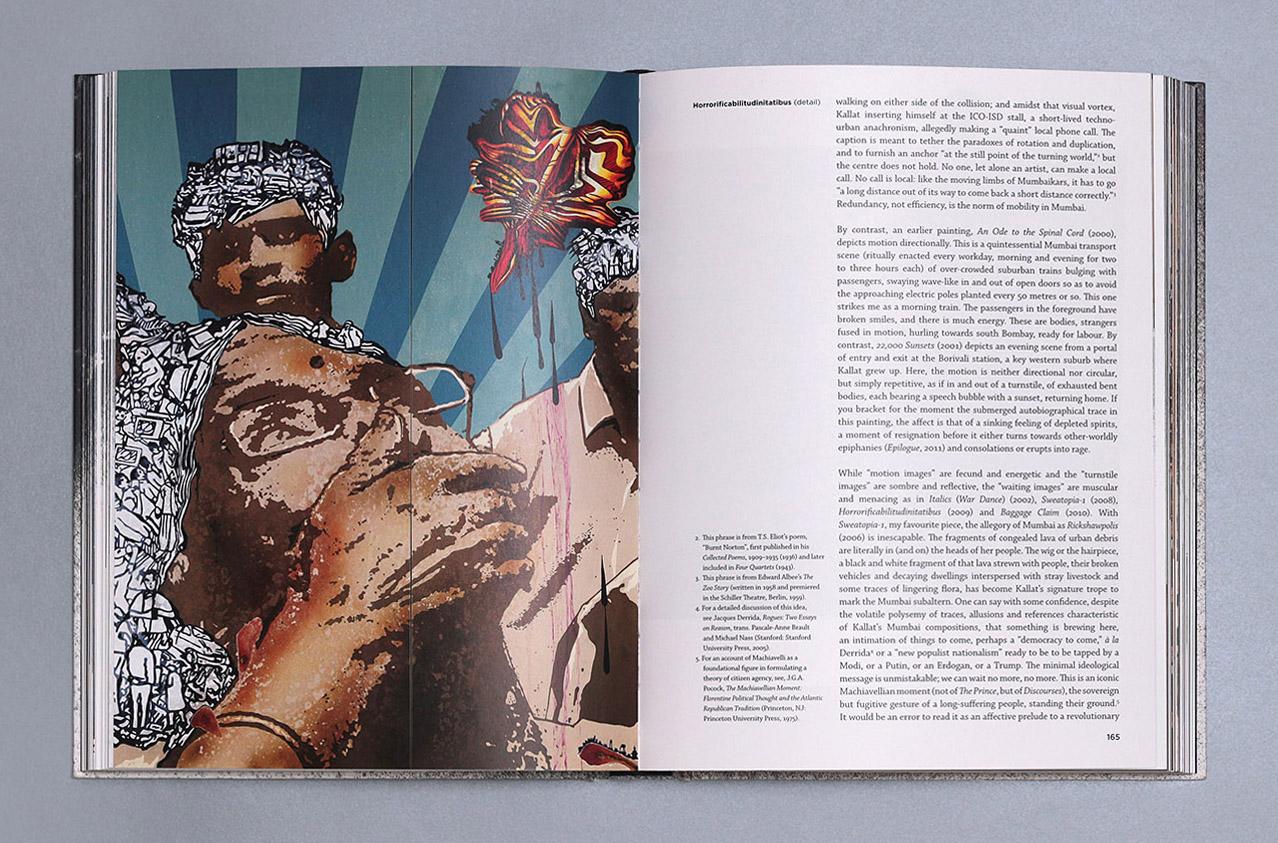 JK-Monograph-Open-Page 3.jpg