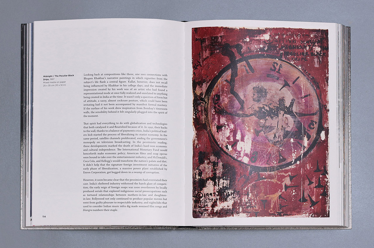 JK-Monograph-Open-Page 5.jpg